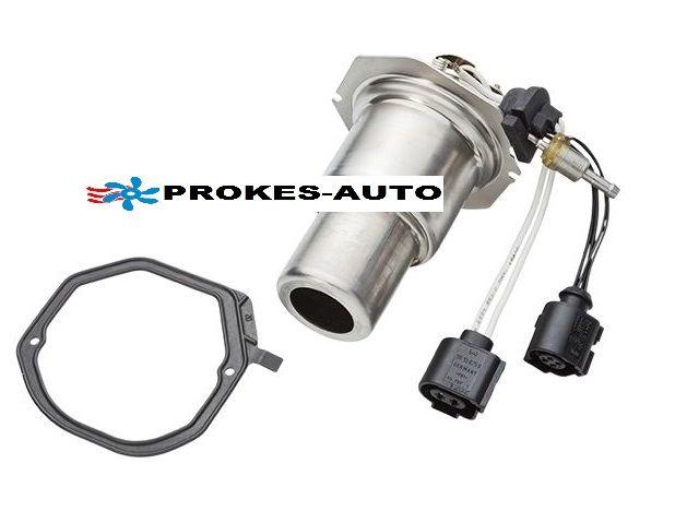 Webasto Hořák s uzavíracím ventilem paliva ZH (ÄP 2) pro Thermo Top V 1K0261433E / 9012850 / 1K0815071T / 9021765