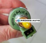 Webasto Palivové čerpadlo DP30 24V