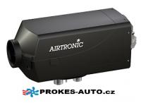 Eberspächer Topení Airtronic S2 Commercial D2L 24V