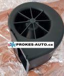 Ventilátor výparníkový radiální Spal 007 A42-32D / 12V / RPA3VCB / 007-A42-32D