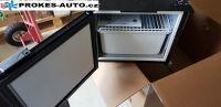 VITRIFRIGO C47 / 47L / 12/24V / +10°C VOLVO FH3 & FH4 Kompresorová do boční schránky