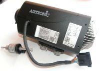 Eberspacher Airtronic D4 12V SADA Easy Start Remote +