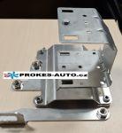 Držák topení Hydronic D5WSC MAN 252137 / 81.61901-6169
