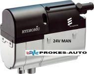 Nezávislé topení Hydronic D5WSC 24V  MAN TGA / TGX / TGS 81.61901-6169