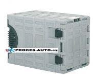 Mobilní mrazící / chladící box COLDTAINER F0140 FDN