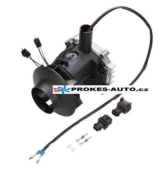 Webasto Dmychadlo (motor) pro AT2000 / AT2000S 84841 / 83930D / 92409 / 83930