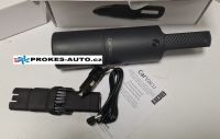 Xiaomi Car Vacuum Cleaner - Vysavač do auta