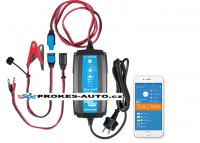 Blue SMART Charger IP65 12V 25A Pb a Li-ion nabíječ
