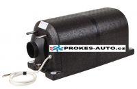 Elgena Boiler Nautic Compact vzduch 10L 230V 500W s výměníkem tepla
