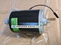 Motor pro Thermo DW 300 Webasto 24V 70872