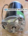Motor pro Thermo DW 300 Webasto 24V 70872 / 1320005 / 1.3.075.012