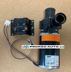 OBĚHOVÉ ČERPADLO U4814 24V Aquavent 5000 AMP s držákem