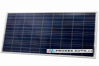 Victron Energy SPP175-12 Solární polykrystalický panel 12V 175W
