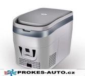 Kompresorová autochladnička CF 35L 12/24V/230V