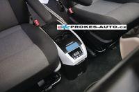 Kompresorová autochladnička VAN S pro VW T5 a T6