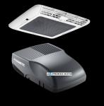 Dometic FreshJet 2200 / 2200W - topení 1200W - black