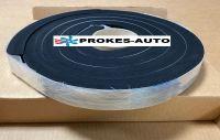 Těsnění pěnové pro standardní provedení Bycool 30x25mmx3m