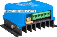 Victron Energy SmartSolar MPPT SMART solární regulátor 12/24V 20A 100V s Bluetooth SCC110020160R