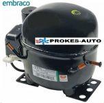 Embraco kompresor NEK2150GK LBP-R404A / R507 / 220-240V / 50Hz