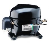 Kompresor EMBRACO NEK6212Z, HBP - R134a, 220 - 240V, 50 Hz