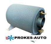 Nerezový bojler 6L pro vzduchové topení