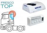 Fresco 3000 TOP 24V 950W
