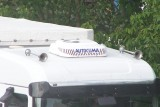 KLIMATIZACE Fresco 3000RT Autoclima
