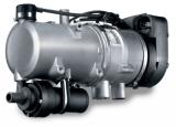 Webasto Thermo 90 ST benzin 12V 9007621 / 9007621A