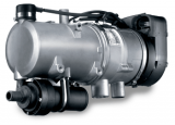 WEBASTO Thermo 90 ST diesel 12V